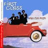 Cover of the album Going First Class (Remastered)
