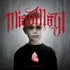 Couverture de l'album At Heart