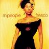 Cover of the album Fresco