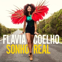 Cover of the track Sonho real