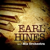 Cover of the album Earl Hines and His Orchestra