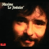 Cover of the album Le Steak