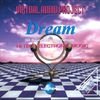 Couverture de l'album Virtual Audio Project - Dream