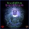 Cover of the album Buddha Bardhism Volumes Deux