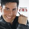 Cover of the track Denn du bist mein Ziel