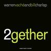 Couverture de l'album 2gether (Remastered)