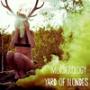 Cover of the album Murderology - EP