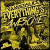 Couverture de l'album Everything's Awesome