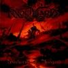 Cover of the album Warhorns of Midgard