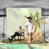 Couverture de l'album Break My Fall - Single