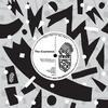 Couverture de l'album Mars Attacks (feat. Young Braised) - Single