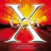 Couverture de l'album Goa X, Vol. 3