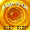 Cover of the album Kings of Raï