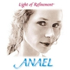 Cover of the album Light of Refinement