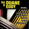Couverture de l'album Best of Duane Eddy (Re-Recorded Versions)