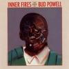 Cover of the album Inner Fires