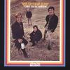 Cover of the album Wheatstraw Suite