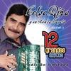 Couverture de l'album Celso Piña y Su Ronda Bogotá: 12 Grandes Exitos, Vol. 1