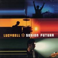 Cover of the track Sesión futura