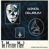 Cover of the album Sonos Delirium