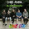 Cover of the album One Day (with the MJC Teenagers) [feat. Addie] - Single
