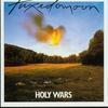 Cover of the album Holy Wars