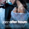 Cover of the album Jazz After Hours