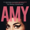 Couverture de l'album Amy (Original Motion Picture Soundtrack)