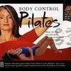 Couverture de l'album Pilates