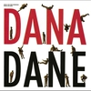 Cover of the album Dana Dane With Fame