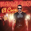 Cover of the album El Coco - EP