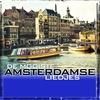 Couverture de l'album De Mooiste Amsterdamse Liedjes