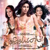 Cover of the track Aashiyana