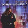 Couverture de l'album Best of Darrell Mansfield Vol. 1