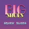 Couverture de l'album Shoes' Blues