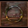 Couverture de l'album Around in Circles