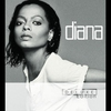 Couverture de l'album Diana (Deluxe Edition)