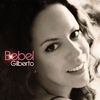 Couverture de l'album Bebel Gilberto