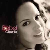 Couverture du titre Bebel Gilberto