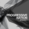 Cover of the album Progressive Nation (Episode 5)