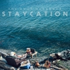 Cover of the album Staycation
