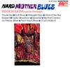 Cover of the album Hard Mother Blues
