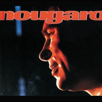 Cover of the track Nougaro