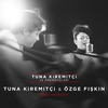 Cover of the album Bana Sebepsin (Tuna Kiremitçi ve Arkadaşları) - Single