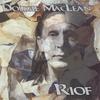 Cover of the album Riof