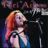 Couverture de l'album Live at Montreux 1991/1992