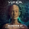Cover of the album Headroom EP, Pt. 5 - EP
