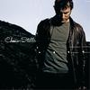 Cover of the album Chris Stills