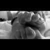 Couverture de l'album Make Your Toes Curl - Single