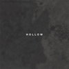 Couverture de l'album Hollow - Single